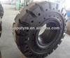 wheel loader solid tyre 23.5-25