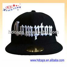 Minion sharp kid snapback cap 2013