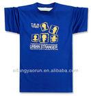 hot sale fashion T-Shirt/men's t shirt/custom design shirts