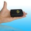 gps tracker tk102 flycomos GPS tracker baby monitor gps phone tracker