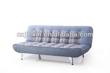 supply click clack sofa bed manufacture