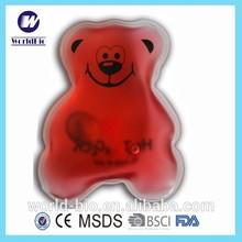 Cute bear Hot Pack