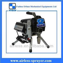 HB-592 airless, airless sprayer,airless spray equipment