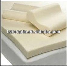 Comfortable true sleeper memory foam mattress