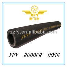 SAE Customized Rubber Hydraulic Hose China