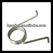 copper plating clips