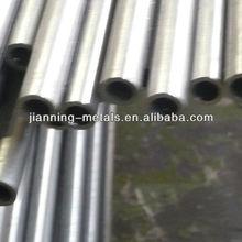 High quality ASTM A192 Steel Boiler Tubes