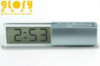 GIFT SMALL DIGITAL CLOCK