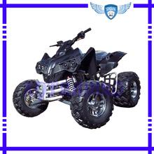 250cc Off Road ATV 250XQ-3E