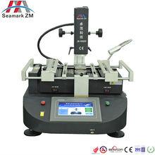 Touch Screen laptop repair machine ZM-R5830 motherboard repair machine laptop repair tool kit