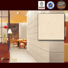 polish vitrified indoor style selections floor tiles ceramic