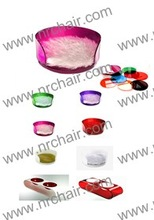shanghai commercial furniture crystal the Wire Fox Terrier bed