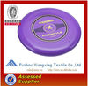 Colorful Plastic big Frisbee