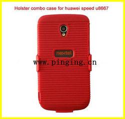 Gorgeous design , for phone case U8667