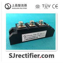 water-cooling high current module, AC module , CE approvl power module