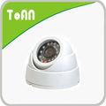 usato toan videocamere professionaliin vendita