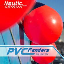 Marine Inflatable Floating Buoy