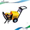 PX-2100car wash equipment,car wash equipment china