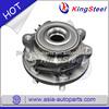 Auto Wheel Hub Bearing 40202-EA300 For Nissan Pathfinder 2005