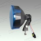 12V HID xenon driving Lights off road, HID Xenon marine searchlight,HID Fog Lamp 150mm