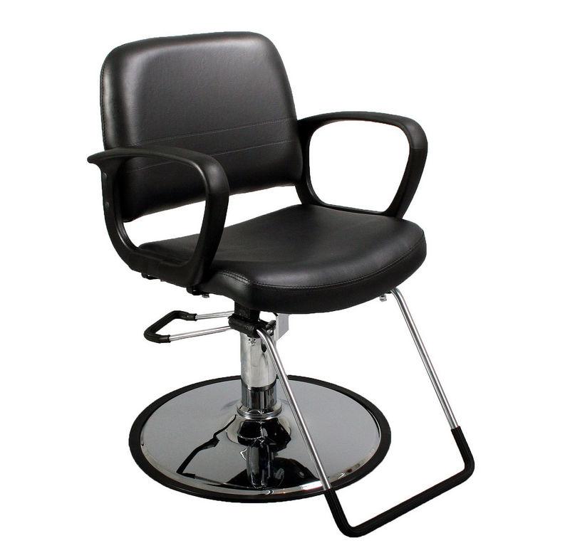 Promotional Furniture Barber Chair Buy Furniture Barber