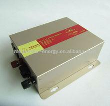 500W high watt outdoor micro inverter -Model: MS-500HPI