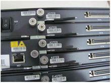 ZTE IP DSLAM ZXDSL 9806H access|IP DSLAM| MINI DSLAM| iptv broadband