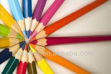 14pcs color pencil