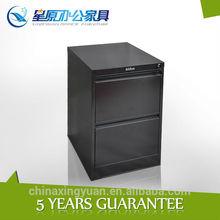 Under desk metal file cabinets parts exquisite for student