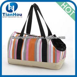 Cheap portable cat travel bag