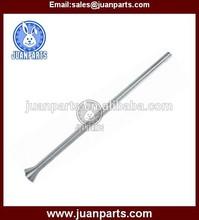 Mola tubo bender ferramenta de refrigeração ct-102