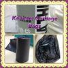 New OEM Garbage Bags rolls