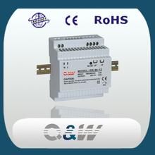 Sell 12V power supply