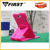 for samsung galaxy note2 n7100 case,hard PC case for n7100,cell phone accessory