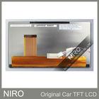 New Original Car Navigation/DVD LCD Display Screen by LQ070Y5DG20 LCD Screen For Mondeo