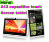 MaPan 7 touch screen tablet mid dual camera A13 q88