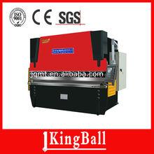 Conventional& Cnc Press Brakes