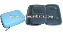 EVA hard case cosmetic bag