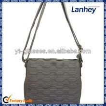 2013 Most Popular Fashion gu nice ess hand bag GL-BAG-00678