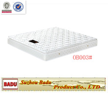 foam mattresses beds and matress my alibaba bed mattress product