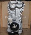 1AR motor para Toyota culata