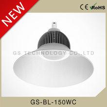 Hot Selling 2013 LED e39 led high bay