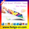 Cheap New China Tablets 7 Allwinner Boxchip A31 Quad Core IPS Screen