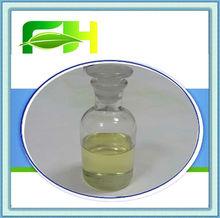 100% Natural D-alpha Tocopherol Oil