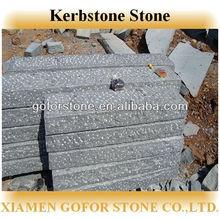 Best construction stones, stone veneer construction