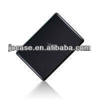 Laptop case for macbook pro