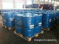 la expansión de la espuma de poliuretano