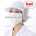 Cirúrgico drenos / produtos de consumo / lixo hospitalar descartáveis