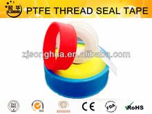 12mm PTFE thread seal tape
