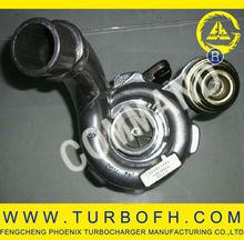 VOLVO GT1549S 53039880048